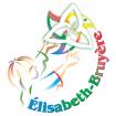 École élémentaire catholique Élisabeth-Bruyère